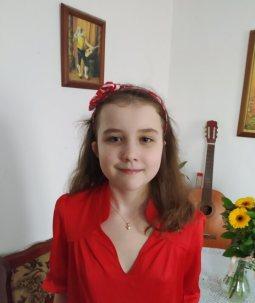 Kateřina Labská