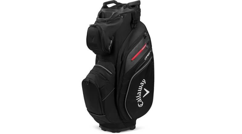 golfový bag