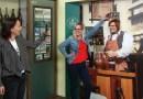 Pivovarské muzeum v Plzni zahajuje novou sezónu a láká na zpestřené prohlídky, které si užijí celé rodiny