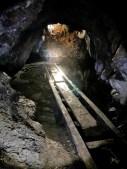Čest důlním mistrům