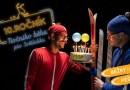 Noční běhy pro Světlušku odstartují na sklonku léta v Plzni
