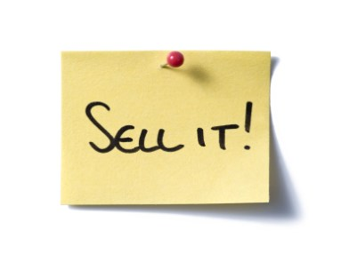 sell-it