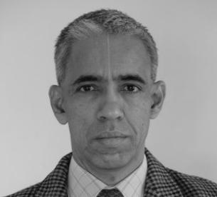 A. Narasimhan