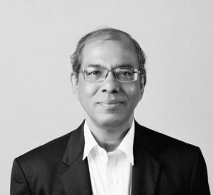 J. Veeraraaghavan