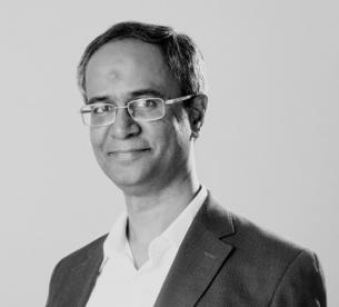 S. Srinivasan