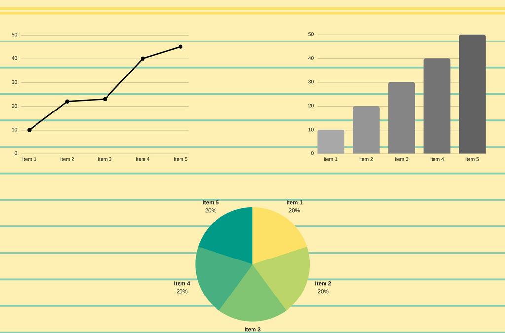 CHOW #77- Help Sundar convey the importance of Agile Metrics