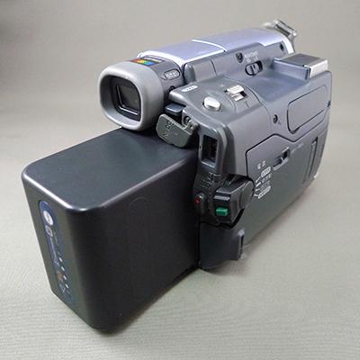 adapter-handycam-01