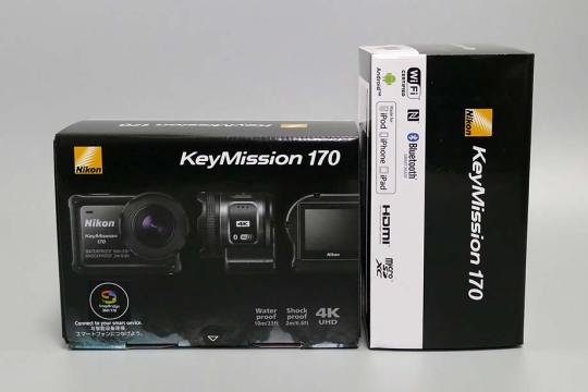 keymission170-open-01