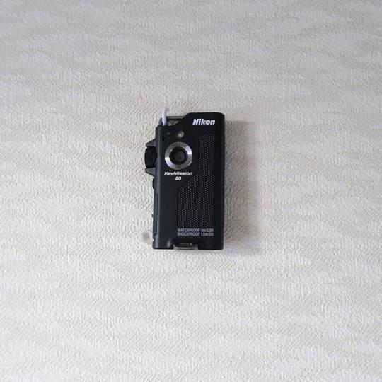 keymission80-use-r08