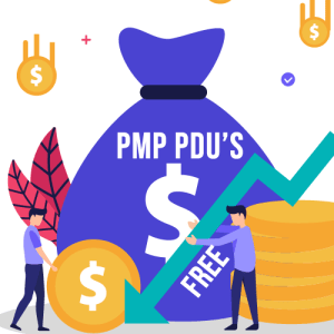 Free PDUs for PMP Renewal