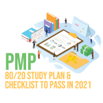 PMP Exam Study Guide for Dummies 2021