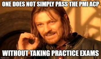 pmi-acp practice exam free