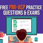 Free PMI-ACP Practice Exam Simulator for 2021