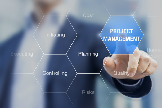 European Project Management Conferences & Events