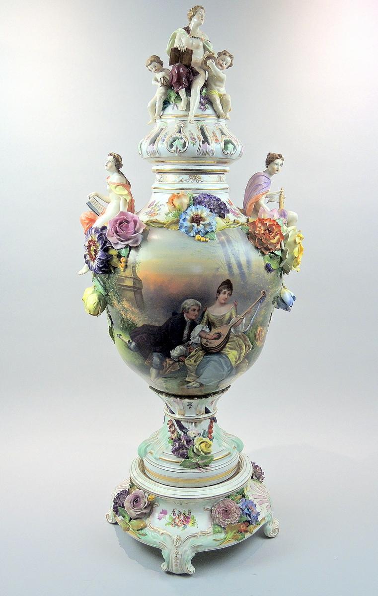Auktionshaus Ginhart Tegernsee die diesjährige frühlings-auktion des kunst & auktionshaus w