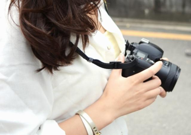 鹿児島カメラの教室【写真室ペーパームーン】は写真撮影の技術がしっかり学べる