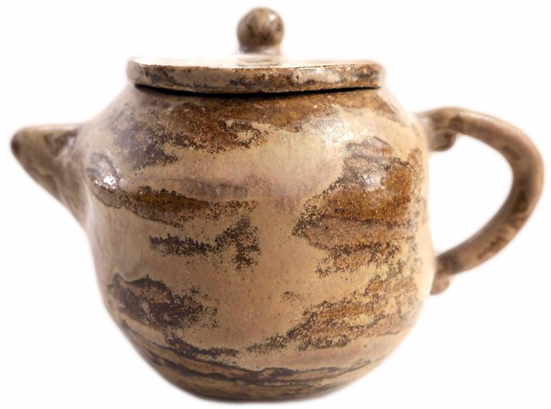 陶瓷手捏茶具製作課程_Hobbyist Ceramic Workshop課程 - 樓上舖 UPPERSHOP.HK