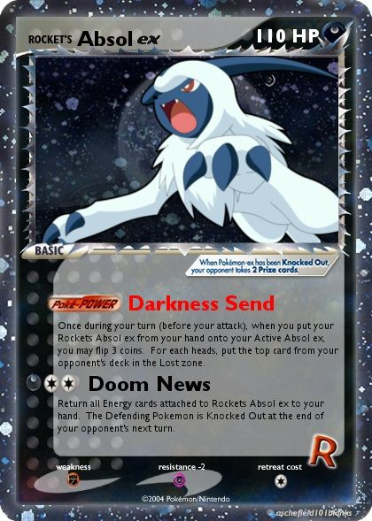 Custom Pokemon Cards For Sale Pokémon Amino
