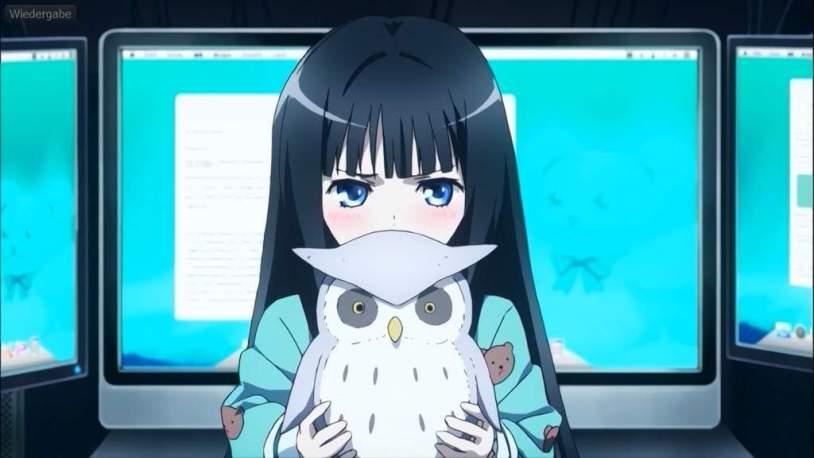 5 Aplicativos para assistir anime, ler mangá e facilitar seu vício (Android)