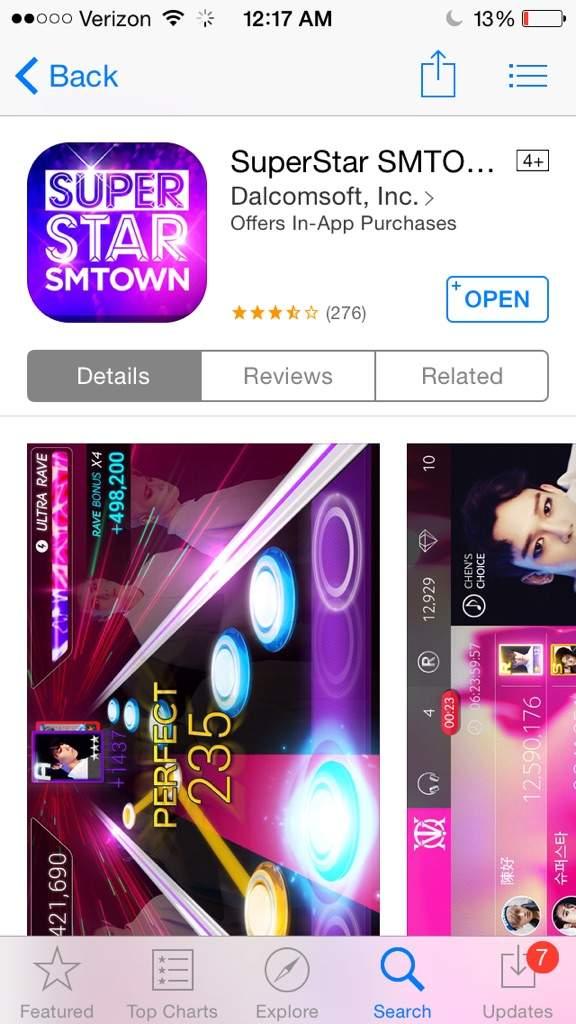 How To Download Superstar SMTOWN (Apple) | K-Pop Amino