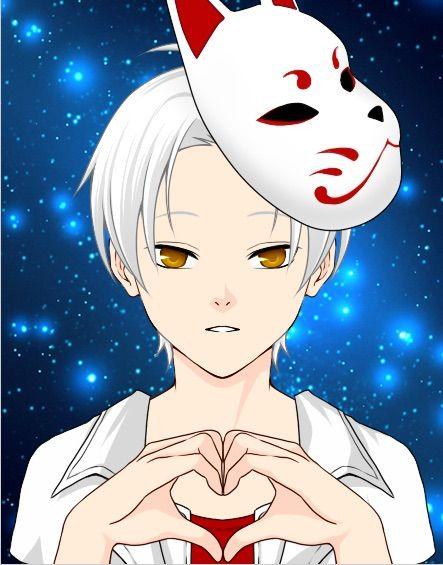 review mega anime avatar