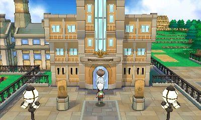 Silph Co. & Devon Co. | Pokémon Amino