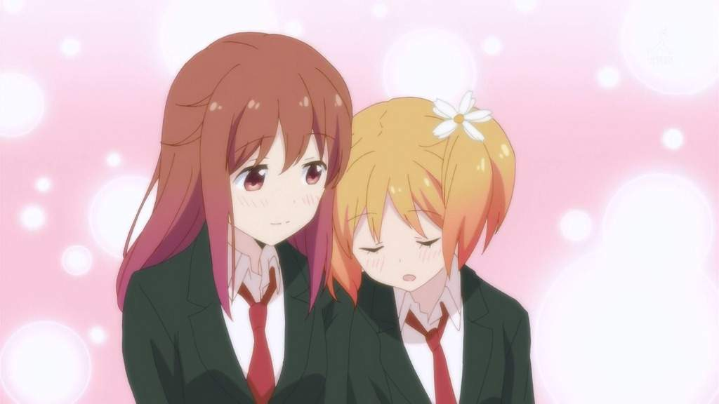 Image result for sakura trick