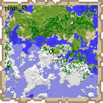 Minigame Idea 6 Minecraft Amino