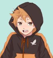 hottest cutest anime guys