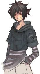 Wolf Boys Wiki Anime Amino