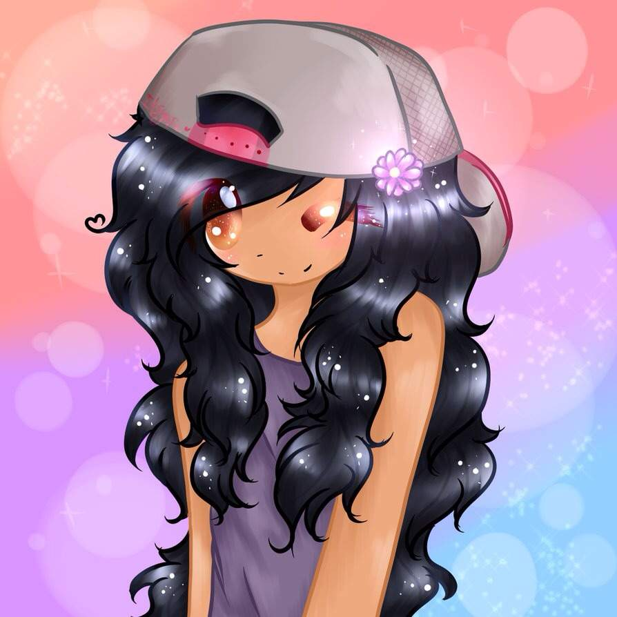 Dante On This Page Quotes Wallpaper Aphmau Wiki Minecraft Amino