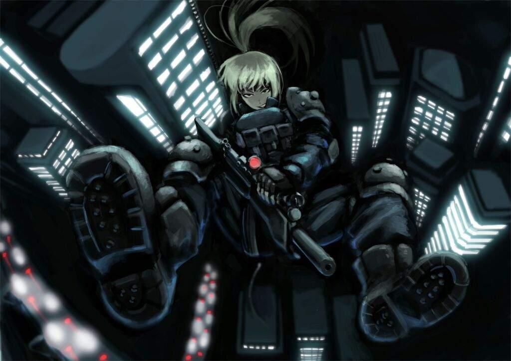 Mlg Hd Wallpaper Hellshock Wiki Anime Amino