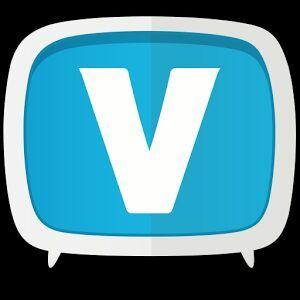 Image result for Viki Tv App photo 300x300