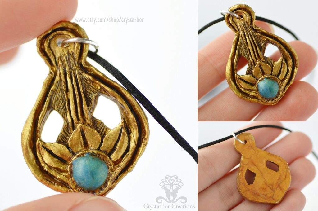 amulet of dibella skyrim