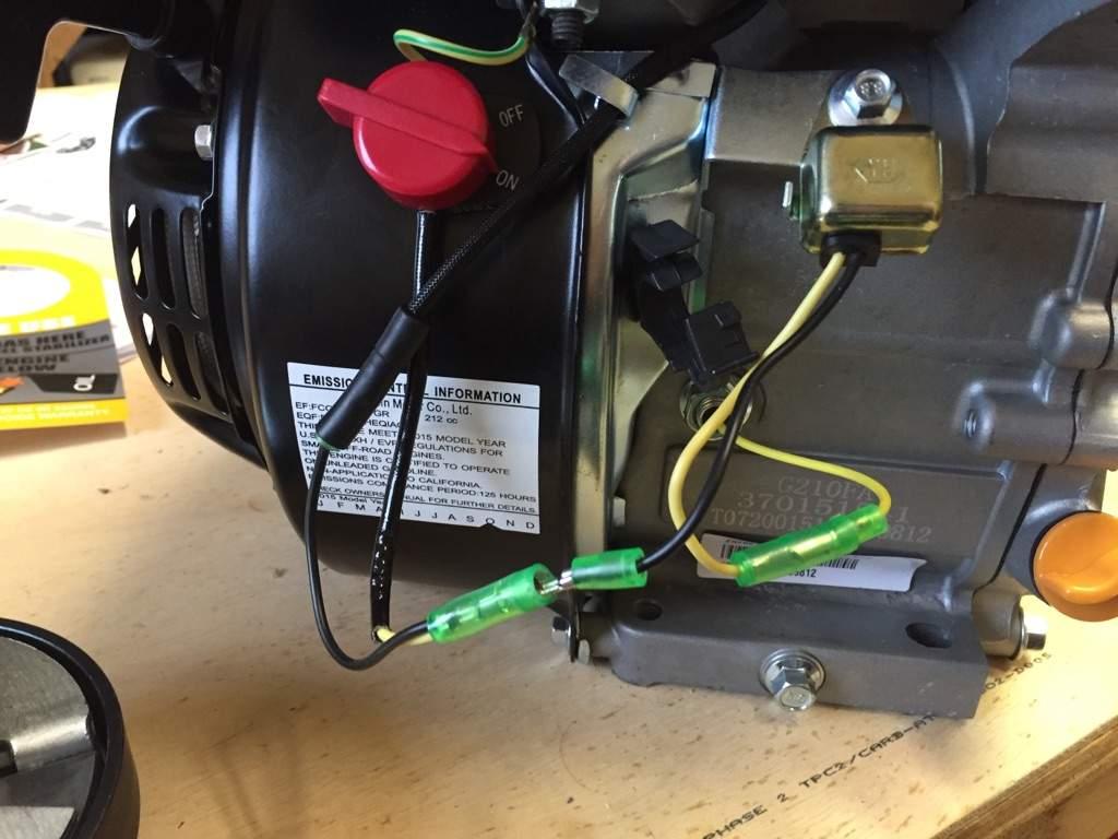 11hp Engine Key Switch Wiring Diagram Free Download Wiring Diagrams