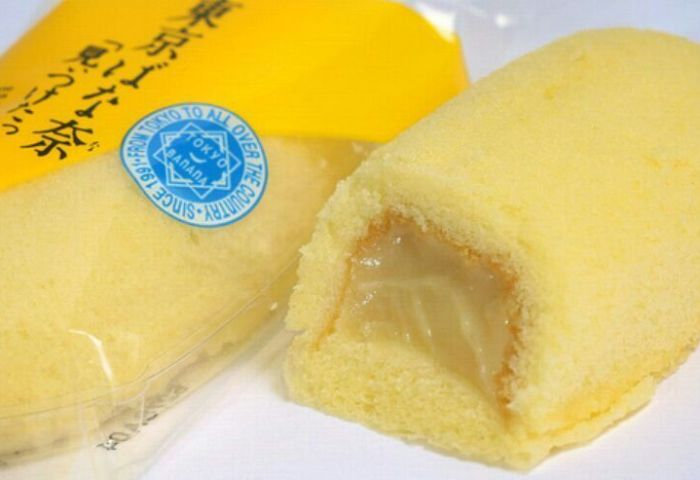 Must Try Japanese Snacks Tokyo Banana Part 2 Japan Amino