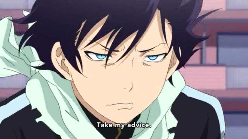 angry yato faces anime