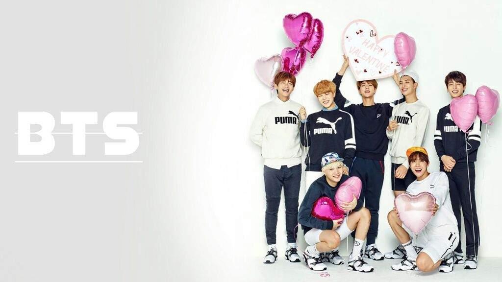 Cute Bts Bt21 Wallpaper 187 Bts Edits Mey Edit O8 K Pop Amino
