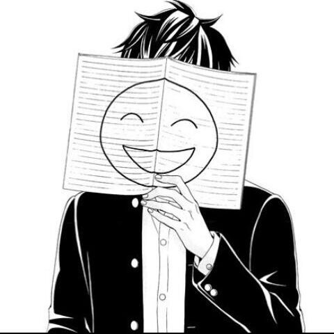 Resultado de imagen de Kimi ni Koishite Ii Desu ka