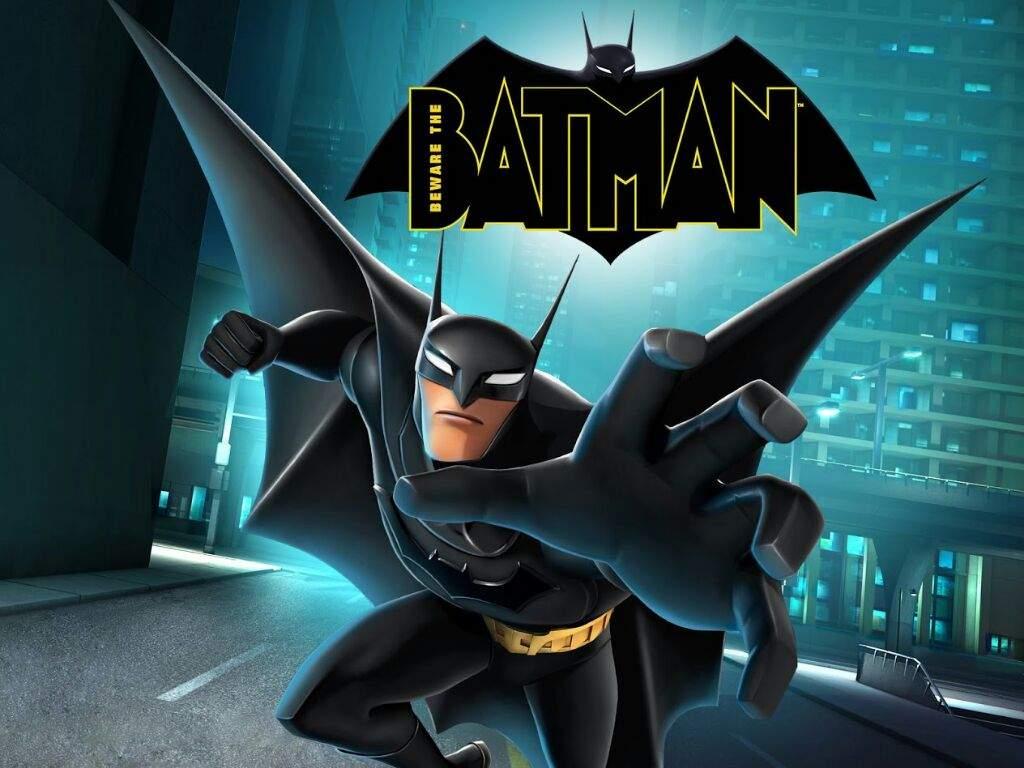 Okay Google 3d Wallpapers My Top 5 Batman Cartoons Of All Time Comics Amino