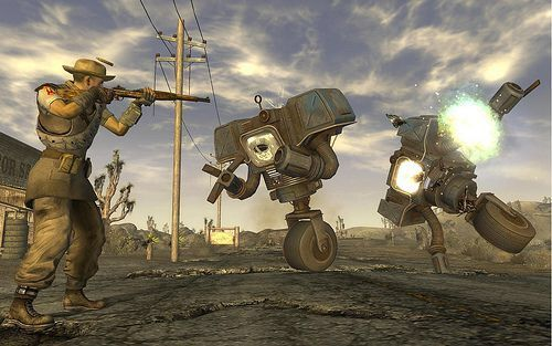 fallout new orleans fallout