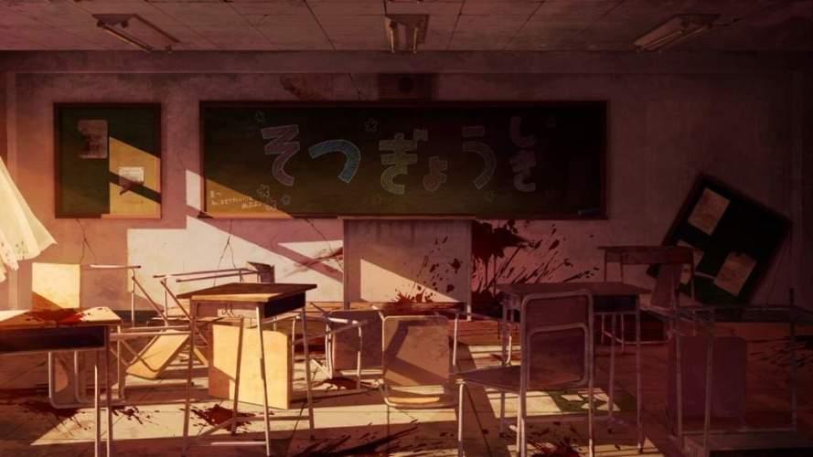 Guia de Sobrevivência Otaku