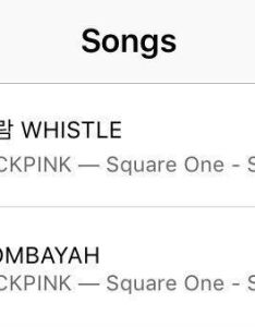 pop also blackpink songs at  on japan itunes chart kpop genre rh aminoapps
