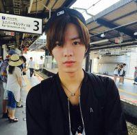 Japanese Kpop Idols | K-Pop Amino
