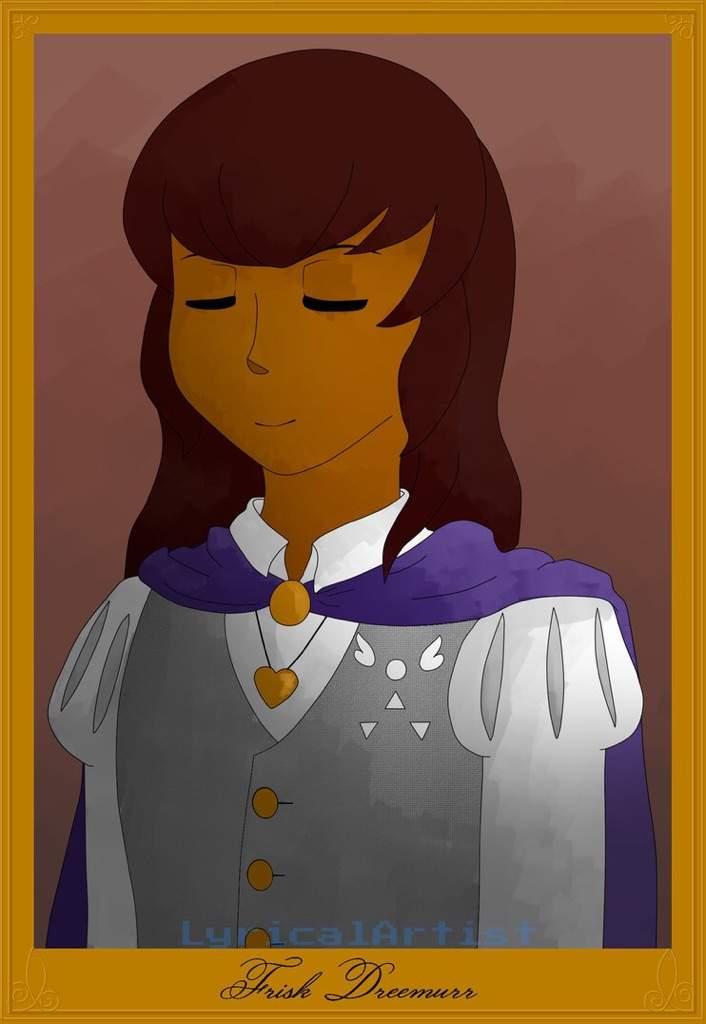 Chara Dreemurr   Wiki   Undertale Amino