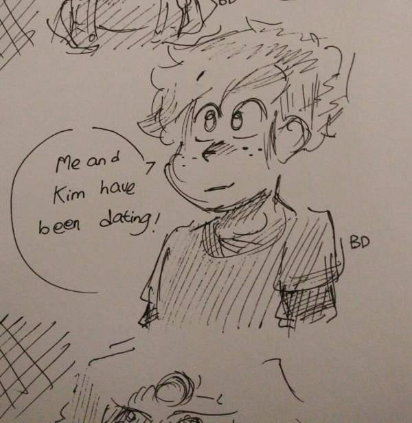 Cartoon Drawings Steven Universe Amino - Year of Clean Water