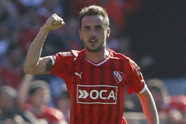 Federico Mancuello | Wiki | Fútbol Amino ⚽️ Amino