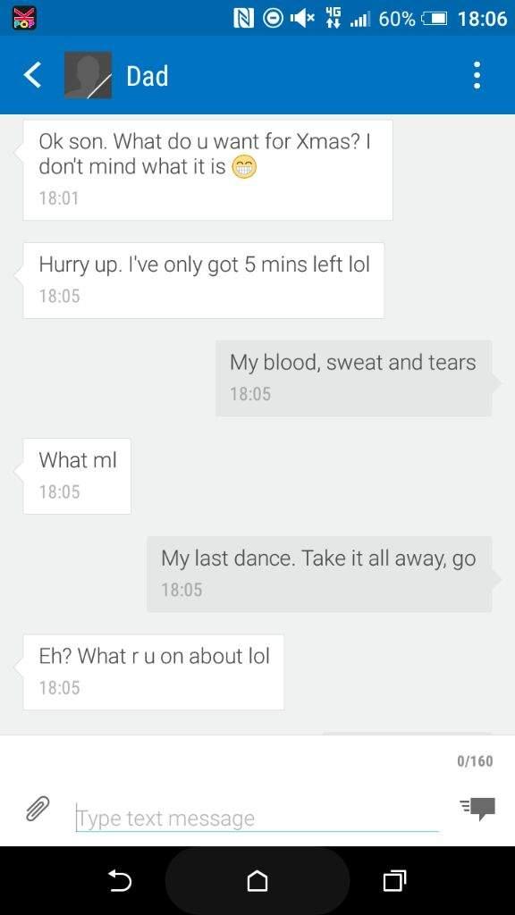 Blood Sweat And Tears Lyrics : blood, sweat, tears, lyrics, PRANKING, BLOOD, SWEAT, TEARS, LYRICS!, K-Pop, Amino
