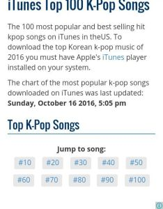 Itunes international charts by country popvortex also bts sweeps countries on itune   army amino rh aminoapps