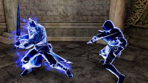 blue sentinels wiki dark